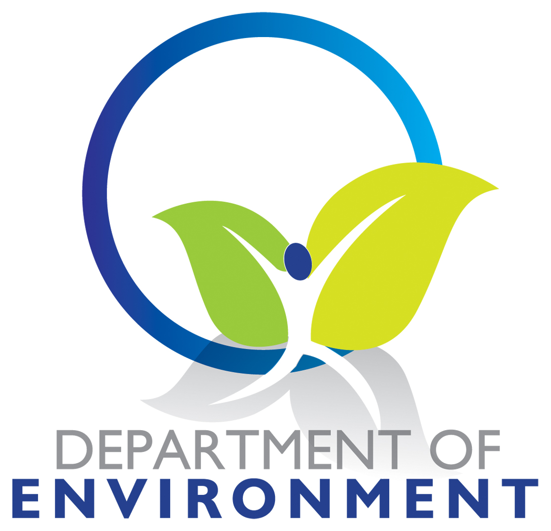 Department of Environment